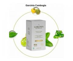 Garcinia Nutrivite : Trims Excess Fat and Gives a Slim Figure!(Jakarta)