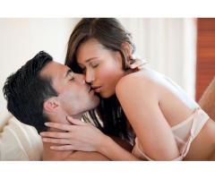 krygen xl - Stay Active On Bed & Impress Your Partner
