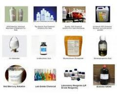 BEST SUPPLIER OF SSD CHEMICAL SOLUTION +27780171131