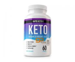 https://walgreensdiet.com/rapid-keto-x/