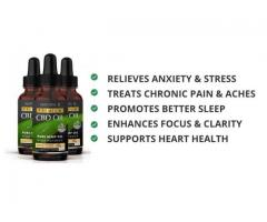 https://first2fitness.com/natural-x-cbd/