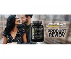 https://awaretalks.com/rockline-edge-nz/