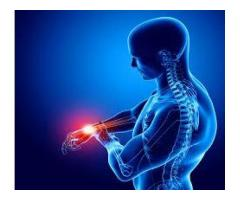 BioNatrol CBD More Important tips Read & Buy ?