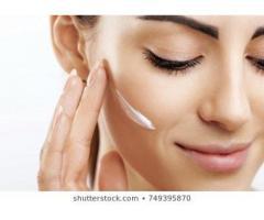 http://slimfitdiets.com/nolatreve-cream/ 