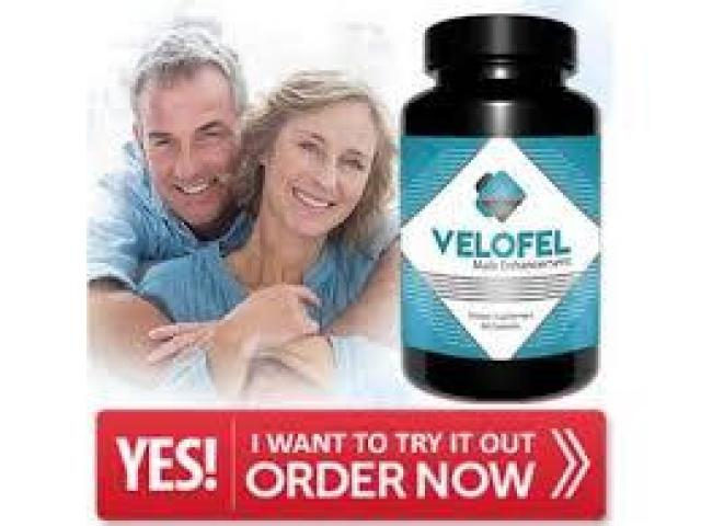 What Is Velofel?