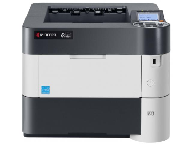 Kyocera Printer Tech Support Number        +44 203 880 7918