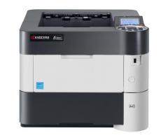 Kyocera Printer Tech Support Number        +44 203 880 7918