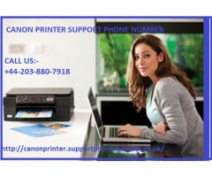 Kodak Printer Tech Support Phone Number       +44 203 880 7918