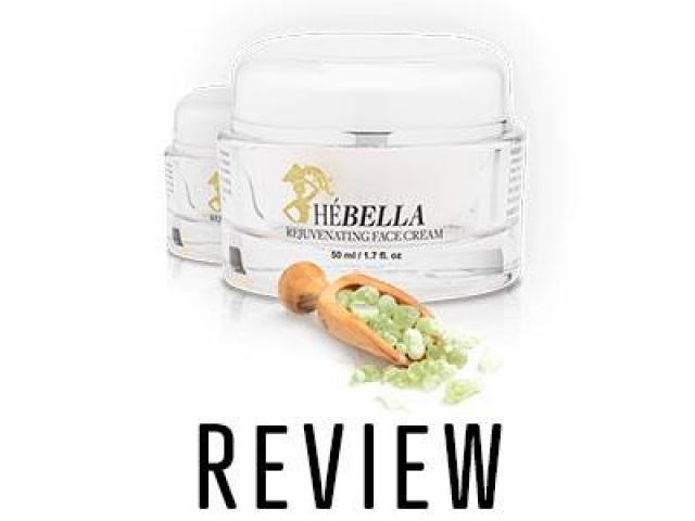 http://www.welness4you.com/hebella-rejuvenating-face-cream/