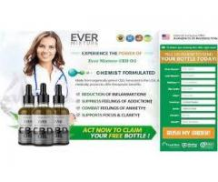 Why You Need The Ever Mixture Cbd Oil - Try Ever Mixture Cbd Oil !