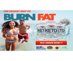 Fusion Rise Keto-Shark Tank, Work, Side Effect and Where to Buy...