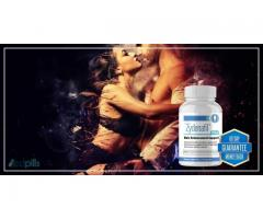 Zydenafil |Reviews |Where to buy|Side Effects|Benfits|Scam.