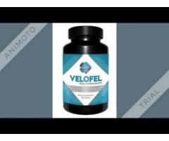 What Is Velofel Male Enhancement?