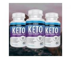 What Is The Wonderful Benefits Of Using Keto Prime Diet?