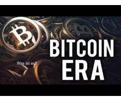 Wat Is Het Proces Van Het Openen Van Een Bitcoin Era Erfahrung-Account?