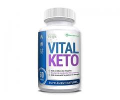 https://www.thenutracafe.com/fr/vital-keto/