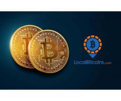 Ist Bitcoin Era ein Csam oder nicht?