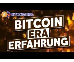 Wie Funktioniert Der Roboteraustausch In Bitcoin Era?