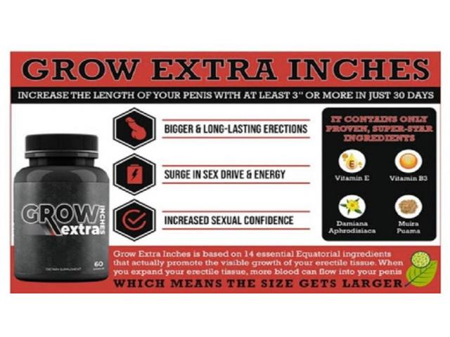 http://www.onlinehealthsupplement.com/grow-extra-inches/