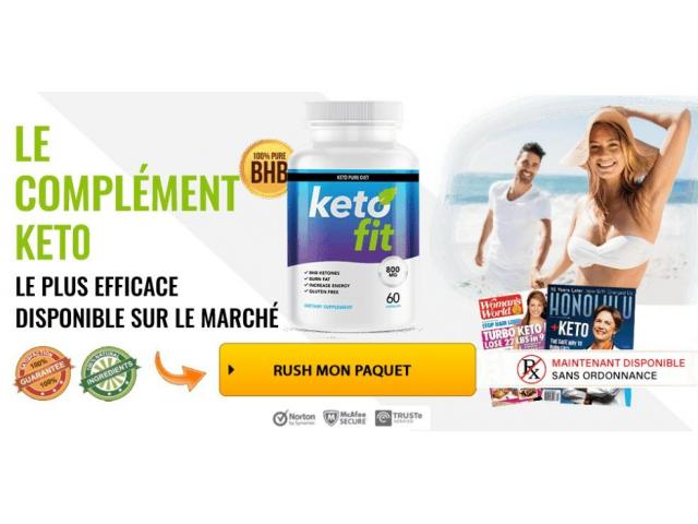 https://www.thenutracafe.com/fr/keto-fit-avis/